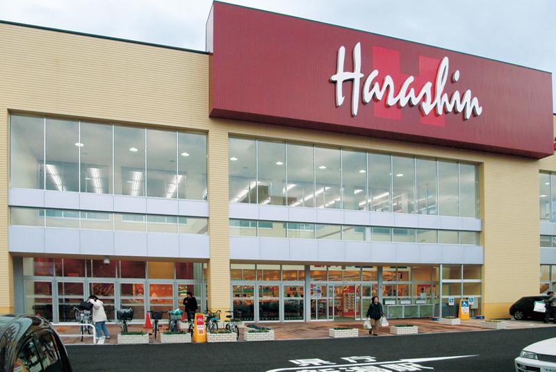 harashin_014